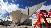 Denver City Overview Tour, Denver, Cultural Tours