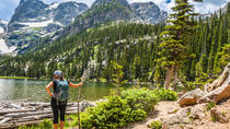 Hiking Adventure in Rocky Mountain National Park from Denver, Denver, 4WD, ATV & Off-Road Tours