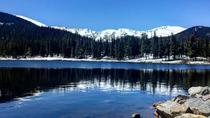 Private Tour zum Mt Evans ab Denver, Denver, Private Day Trips