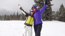 Snowshoeing Full Day, Denver, Ski & Snow