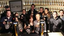 Fast-Track Guinness and Jameson Irish Whiskey Experience Tour in Dublin