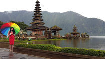 Private Bali Full-day CitySide Tour with Lunch, Seminyak, Cultural Tours