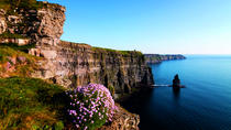 2-Day South Ireland Highlights Tour from Dublin, Dublin, Full-day Tours
