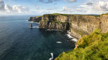 2-Day South Ireland Tour from Dublin , Dublin, Multi-day Tours