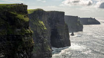 3-Day Southern Ireland Tour Including Galway and Kerry from Dublin, Dublin, Multi-day Tours