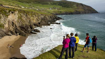 4-Day South West Ireland Tour from Dublin, Dublin, Multi-day Tours