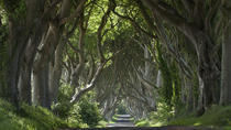 All-Ireland 6-Day Tour from Dublin, Dublin, Multi-day Tours