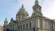 Belfast Shore Excursion: Giants Causeway and Belfast Tour, Belfast, Ports of Call Tours