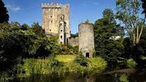 Blarney Castle Day Tour from Dublin including Blarney Stone, Dublin, Day Trips