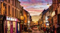 Christmas in Ireland - 4 Day Tour, Dublin