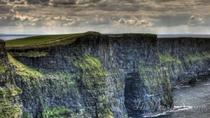 Cliffs of Moher Day Trip from Cork Including Bunratty Castle, Cork