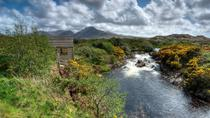 Connemara and Galway Day Tour from Dublin, Dublin, Day Trips