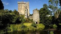 Cork Shore Excursion: Cork Tour Including Kinsale and Blarney Castle, Cork, Overnight Tours