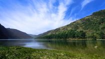 Escursioni di lusso a bordo: Dublino Highlights e Glendalough Day Trip da Dublino, Dublino, Tour Ports of Call