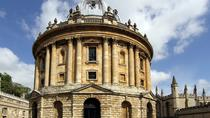 Oxford, Stratford & Cotswolds Discovery - Shakespeare and Spires!, London, Day Trips