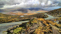 Ring of Kerry Day Tour from Limerick Including Torc Waterfall, Limerick, Day Trips