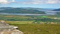 Ring of Kerry Full-Day Guided Tour from Cork, Cork, Day Trips