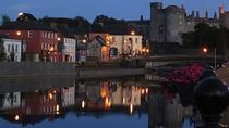Waterford Shore Excursion: Waterford and Kilkenny Tour, Waterford, Ports of Call Tours