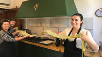 Italian Pasta Cooking Class in Florence: Small-Group or Private Option, Florence, Cooking Classes