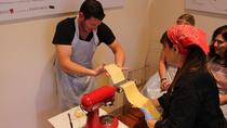 Private Customizable Cooking Class in Florence, Florence, Cooking Classes