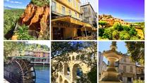 Best of Provence, Avignon, Cultural Tours
