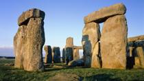 Bath, Stonehenge and a Secret Place from London , London, Day Trips