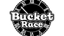BucketRace, London, 4WD, ATV & Off-Road Tours