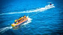 Banana Boat, Barcelona, Other Water Sports