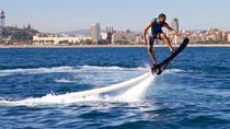 Hoverboard Barcelona, Barcelona, Waterskiing & Jetskiing