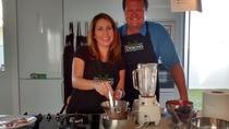Cooking Classes for couples in Seville, Seville