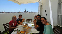 Spanish Meal Cooking Class in Seville, Seville, Custom Private Tours