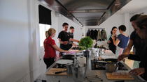 Tapas Cooking Class in Seville, Seville, Cooking Classes