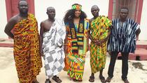 GHANA RESEARCH TOURS, Accra, Multi-day Tours