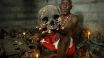 HISTORIC CASTLES AND VOODOO DELVINGS, Accra, Multi-day Tours