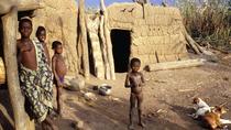 NORTHERN ESCAPE & ANCIENT CASTLES EMANCIPATION, Accra, Multi-day Tours