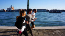 Venice Running Tour, Venice, Private Sightseeing Tours