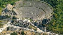 Highlights of Ephesus Tour, Kusadasi, Day Trips