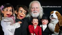 Musical Ventriloquist Comedy Entertainment, Boston, Theater, Shows & Musicals
