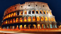 21-Day Best of Europe Tour from Frankfurt including 11 European Countries, Frankfurt, Private ...