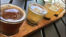 Barley Row Craft Beer Walking Tour - Orlando, Florida, Orlando, Cultural Tours