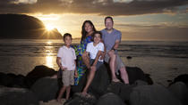Family Portraits, Senior or Couples Portraits, Wedding Photography, Photo Tours, Kauai, Photography...