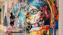 Parody art museum & 3D Selfie Studio, Pattaya, Attraction Tickets