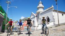 Cape Town City Cycling Tour , Cape Town, Bike & Mountain Bike Tours
