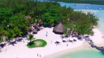 Paradise Island -Full Day Ile Aux Cerfs Island with BBQ & Snorkelling, Port Louis, Ports of Call...