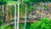 Shore Excursion: Romance of the South with Volcanoes, Waterfalls & Diamonds, Port Louis, Ports of...