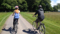 Killarney National Park Cycling Tour, Killarney, Bike & Mountain Bike Tours