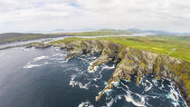 Ring of Kerry und Skellig Experience Center - Tagesausflug ab Killarney, Killarney, Kulturreisen
