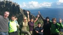 The Last Kingdom- 2 Day Tour, Killarney, Multi-day Tours