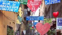 A day in Naples: How to Discover and Love our city!, Sorrento, Multi-day Tours