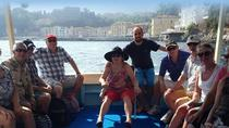 Fishing in the Bay of Sorrento and Capri, Sorrento, Day Trips